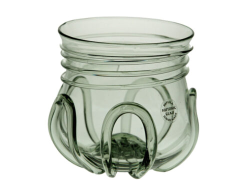 Bell beaker